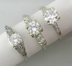 Antique Wedding Rings by Antique Wedding Rings Uk Wedding Rings