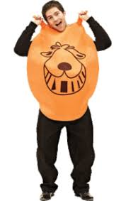 fun fancy dress u0026 funny fancy dress jokers masquerade