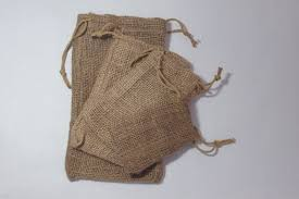 burlap drawstring bags burlap drawstring bags state line bag company