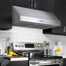 36 inch under cabinet range hood under cabinet range hoods stainless steel roselawnlutheran