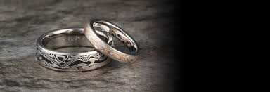 Unusual Wedding Rings by Unusual Wedding Rings London Unusual Wedding Rings For Totally