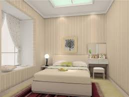 bedroom awesome bedroom ceiling designs with hidden lighting
