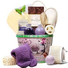 spa basket la pisa spa basket gourmet gift baskets for all occasions