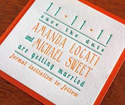contemporary wedding invitations modern wedding invitation design amanda invitations by ajalon
