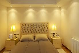 plafond chambre a coucher plafond chambre a coucher beautiful eclairage chambre a coucher