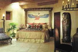 home themes interior design home design and decor interior designs for homes