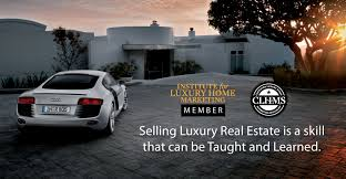 high end real estate agent how to become a high end real estate agent talentneeds com
