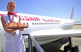 tunisair siege cameroun cameroun transports l autorité aéronautique civile