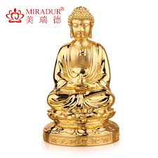 china gold buddha china gold buddha shopping guide at alibaba