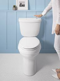 how properly clean toilet the ultimate toilet buying guide