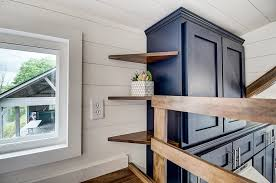 modern tiny homes tiny house town kokosing by modern tiny living