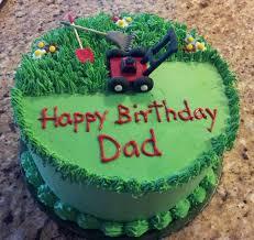 best 25 65 birthday cake ideas on pinterest 80th birthday cakes