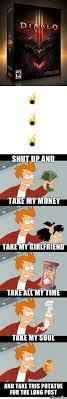 Shut Up And Take My Money Meme Generator - shut up and take my money meme generator more information djekova