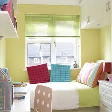 Very Small Bedroom Design Ideas With Wardrobe Small Single Bedroom Home Design Ideas