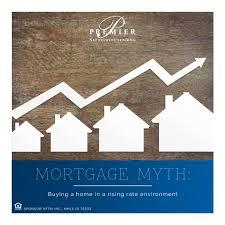 Home 1st Lending by Premier Nationwide Lending Linkedin
