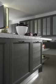 kitchen and bath designer jobs home design