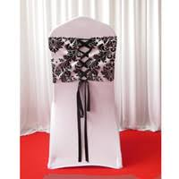 chair tie backs wholesale chair tie backs buy cheap chair tie backs from