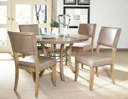 Leather Parsons Chairs Mesmerizing Full Size Of Dining Roomlovely Parson Chairs For