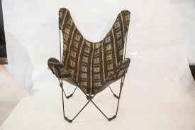 Vintage Butterfly Chair Vintage And Antique Furniture Chairs