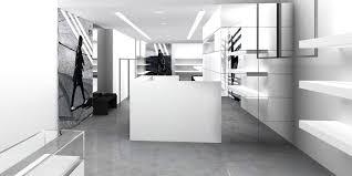 monochrome interior design kenne shepherd interior design u2022 architecture