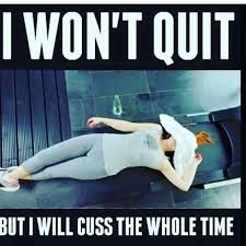 Funny Fitness Memes - best 25 workout memes ideas on pinterest funny workout memes