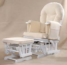 Baby Nursery Rocking Chairs by Nursery Rocking Chair Decor References