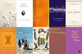ts eliot prize 2017 read extracts from the poets shortlisted for