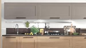 cucine lube casa pinterest contemporary kitchen cabinets