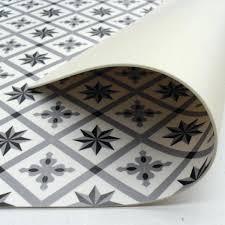 tapis de cuisine design tapis cuisine design voir toutes les images tapis cuisine grande