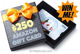 win a gift card giveaway win a 250 gift card