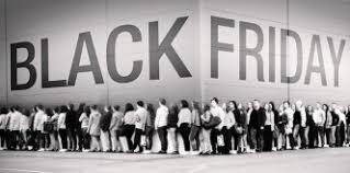 cuando inicia black friday en amazon viernes negro archivos no la peles