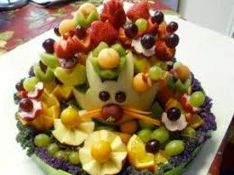 Centerpieces For Kids by 16 Best Fun Food For Kids Images On Pinterest Fun Food