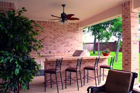 houston custom outdoor kitchens richard u0027s total backyard solutions