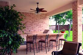 houston outdoor kitchen gallery richard u0027s total backyard solutions