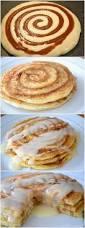 vaisselle petit dejeuner les 7 meilleures images du tableau food sur pinterest recettes