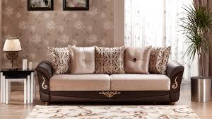 Istikbal Living Room Sets Home Comfort With Istikbal Furniture