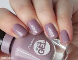 340 best nails images on pinterest enamels nail polishes and