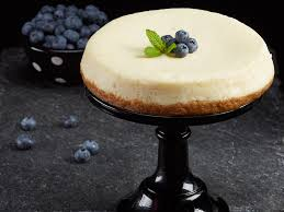 cheesecake delivery bake me a wish new york cheesecake delivery