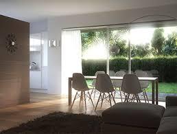 appartamenti classe a vivo apartments in ponzano veneto treviso by crema costruzioni snc