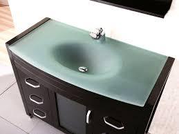 bathroom half bath sink ideas bath sinks bath vanity for