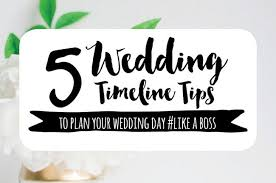 things to plan for a wedding wedding planning archives confetti daydreams wedding