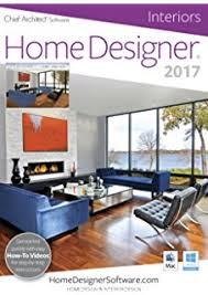 Home Designer Pro Layout Punch Home Design Pro Bright Ideas Punch Home Design Studio