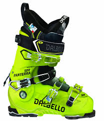 men u0027s alpine ski boots