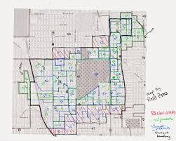 40th ward chicago map 100 city of chicago blue cart schedule and maps works