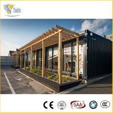 eco friendly mobile homes eco friendly mobile homes suppliers and