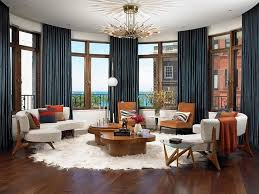 Best Living Area Images On Pinterest Living Spaces Living - New interior designs for living room