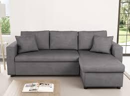 canap au sol canap ras du sol unique canapés et divans de salon de conception
