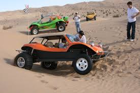 sand jeep for sale what u0027s the diff the debate on 2wd versus 4wd off road xtreme