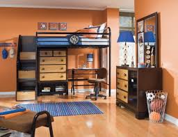 chambre basketball basketball bedroom deco basket