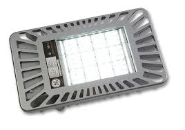 Outdoor Led Flood Lighting - ge evolve led flood lighting fixtures wall u0026 underpass outdoor